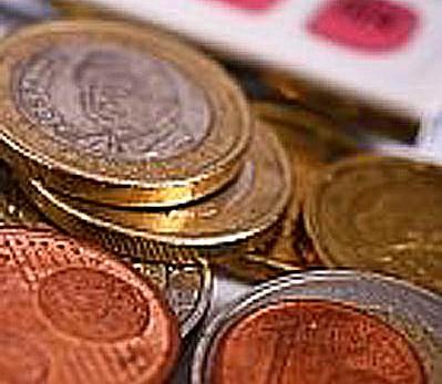 Selfpublishing: Vor- und Nachteile von Preisaktionen &Gratisaktionen
