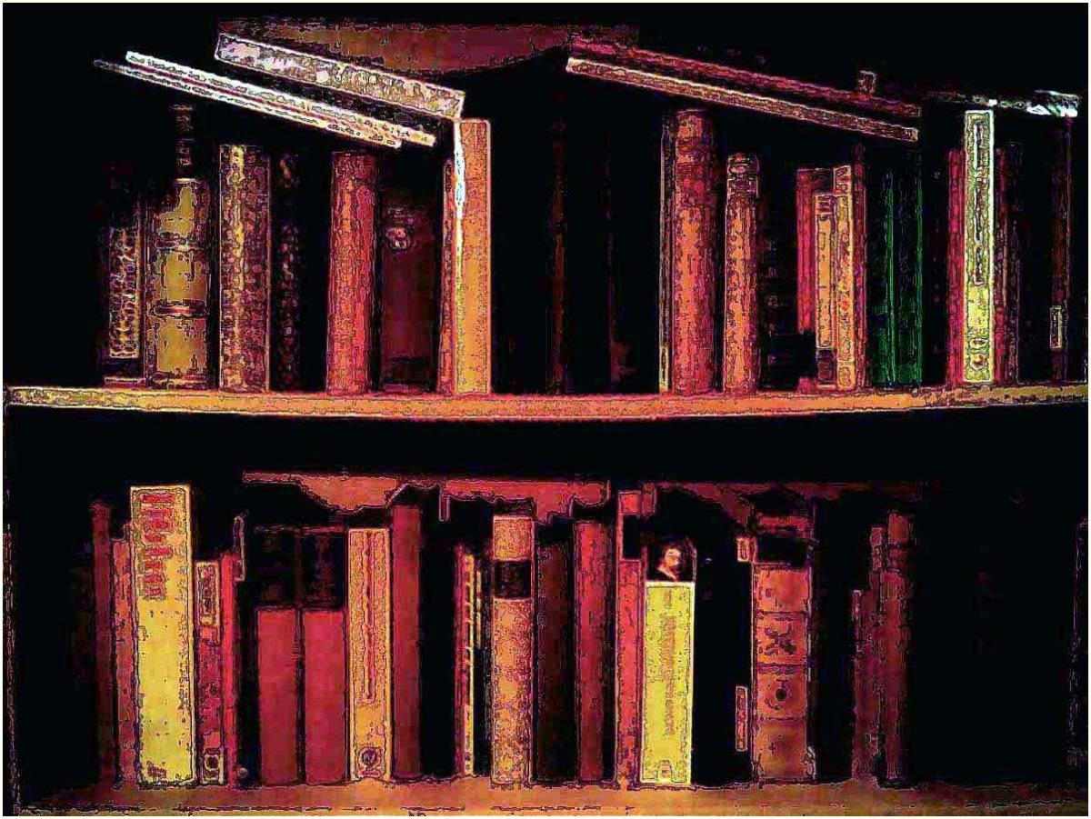 Selfpublishing: 30 eBook-Distributoren im Vergleich. Detaillierte Auswertung plus Empfehlungen
