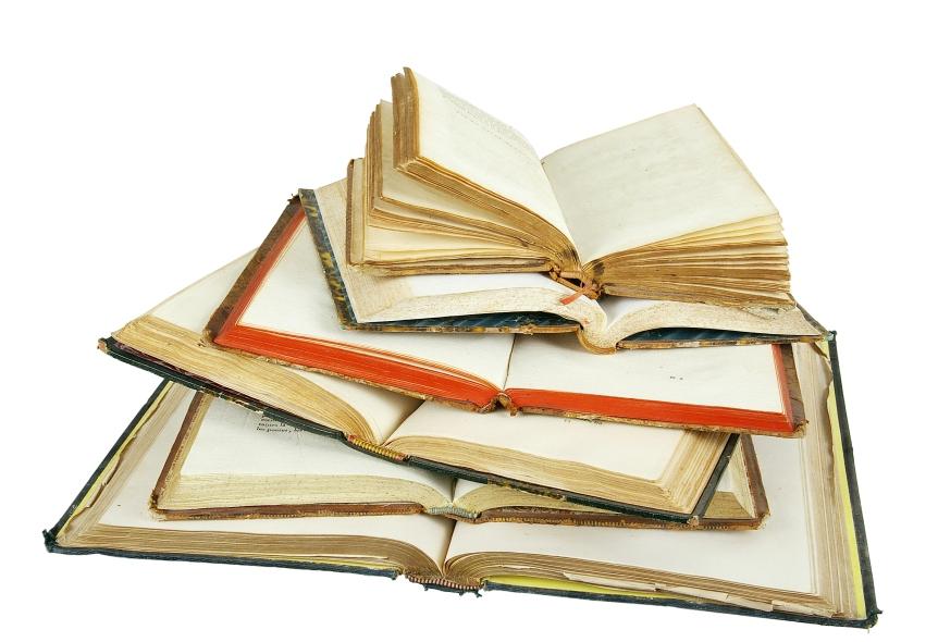 Literaturagenturen: Die Türöffner