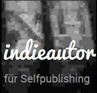 Gastbeitrag von indieautor auf Spubbles2.0