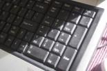 keyboard_193378