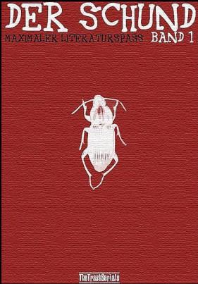 cover_schund_maximaler-literaturspass-band-1_randlos_klein