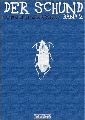 cover_schund_maximaler-literaturspass-band-2_randlos_klein