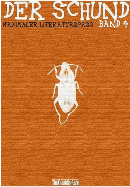 cover_schund_maximaler-literaturspass-band-4a_randlos_klein