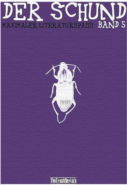 cover_schund_maximaler-literaturspass-band-5_randlos_klein