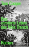 buchcover_Wes Trench
