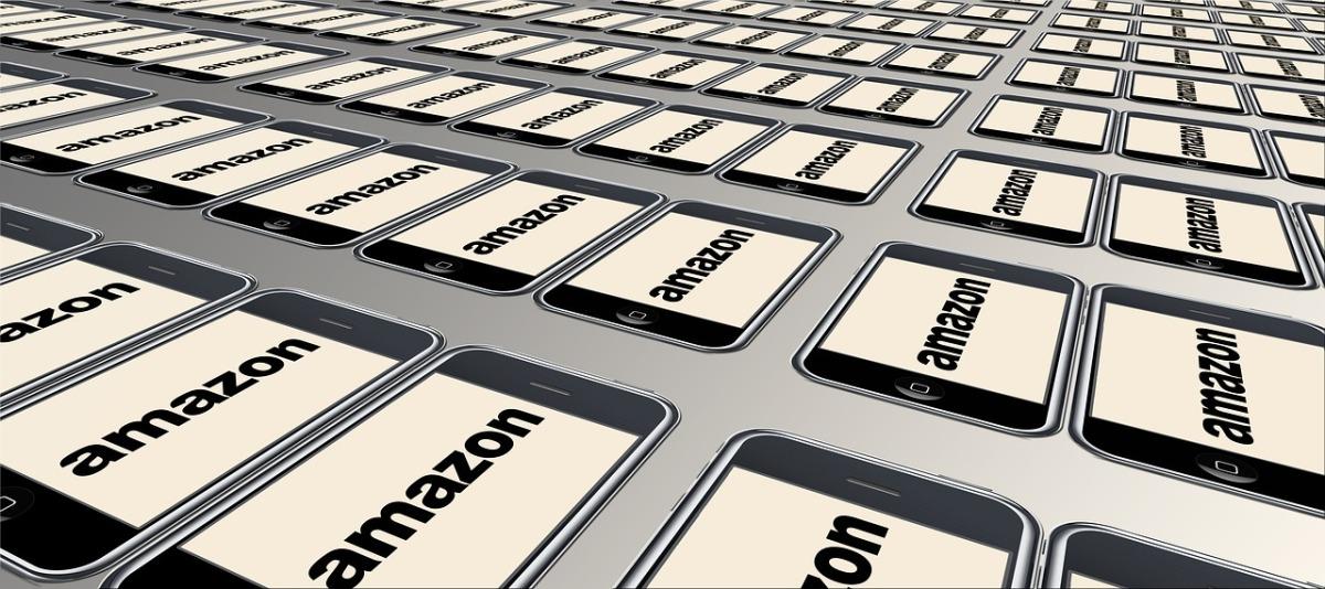 Amazon: Über Ranking, Royalties und Rezensionen (Teil 2)