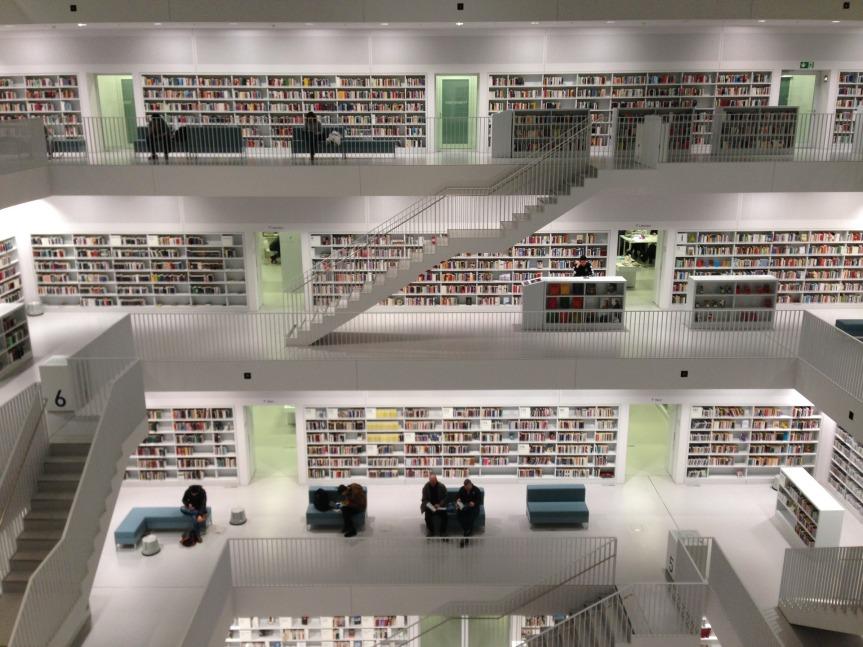 Selfpublishing: 30 eBook-Distributoren im Vergleich. Detaillierte Auswertung plusEmpfehlungen