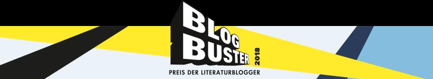 Harsche Kritik am Blogbuster-Preis
