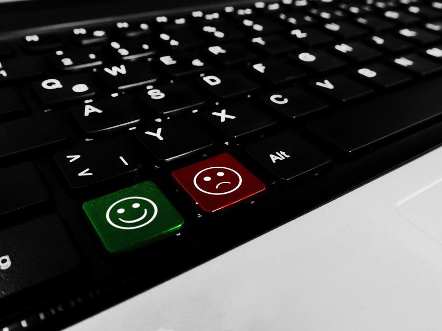 Warum die VG Wort ein Ärgernis ist: 4Kritikpunkte
