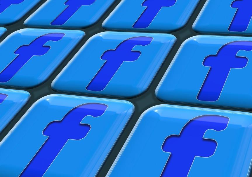 8 einfache Schritte zu einer effektiven Facebook-Autoren-Seite