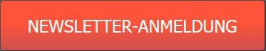 NewsletterAnmeldung_Button