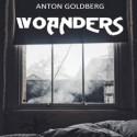 Goldberg_woanders_Cover_233