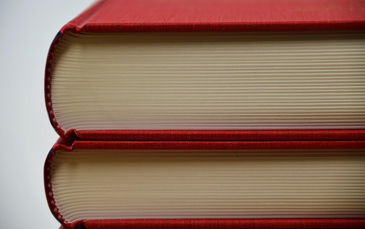Auf die Länge kommt es an, oder: Wie lang sollte Ihr Buch