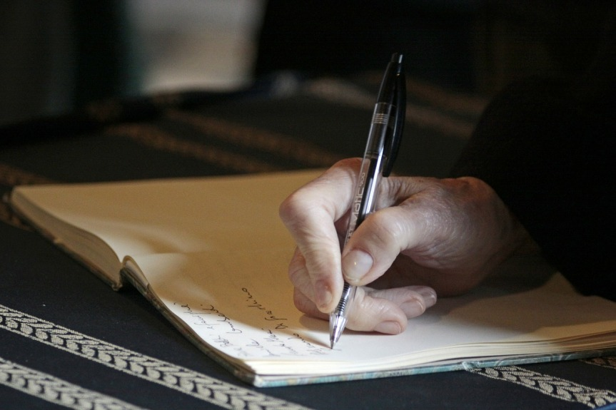 Die VG Wort: Ein warmer Geldregen für die schreibendeZunft