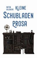 200_Schubladenprosa_Cover