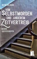 200_VonSelbstmorden_Cover