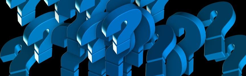 Was ist eine ISBN, und brauche icheine?