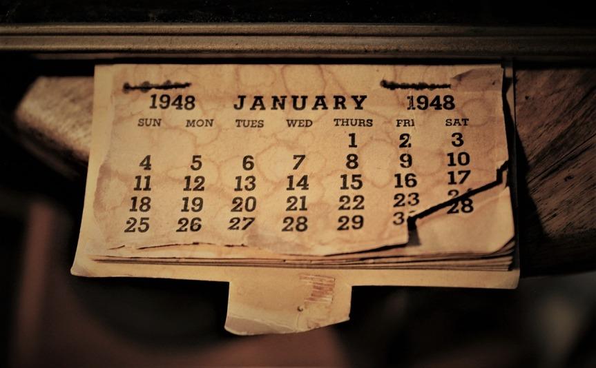 Der richtige Zeitpunkt – Wann Sie Ihr Buch veröffentlichensollten