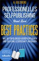 200_Selfpublishing_BestPractices