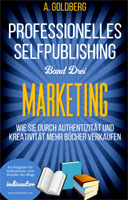 200_Selfpublishing_Marketing_Cover