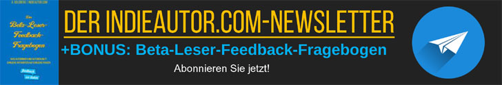 Banner_NL_Fragebogen_728x128_V2-1