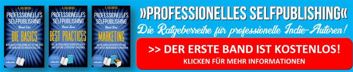 PS_Werbebanner_regulär_728x150_V2-1
