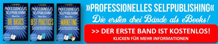 PS_Werbebanner_regulär_728x150_V2
