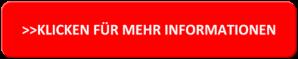 Button_Mehr Informationen